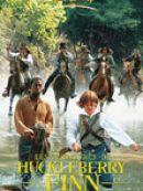 Télécharger Les aventures de Huckleberry Finn