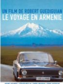 Télécharger Le Voyage en Arménie