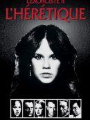 Télécharger L'Exorciste II : L'hérétique