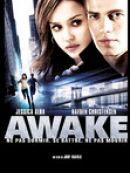 Télécharger Awake (VOST)