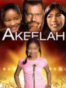 Télécharger Akeelah
