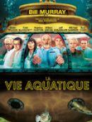 Télécharger La Vie Aquatique