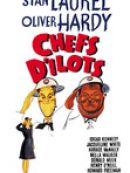 Télécharger Laurel Et Hardy Chefs D'îlot