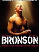 Télécharger Bronson