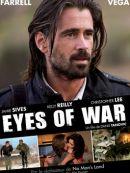 Télécharger Eyes Of War