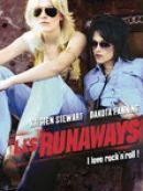 Télécharger Les runaways