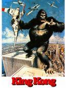 Télécharger King Kong (1976)