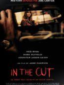Télécharger In The Cut (VOST)