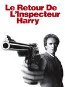 Télécharger Le retour de l'inspecteur Harry