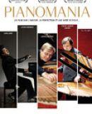Télécharger Pianomania