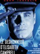 Télécharger Le Déshonneur D'Elisabeth Campbell