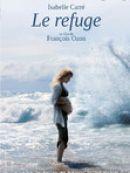 Télécharger Le Refuge