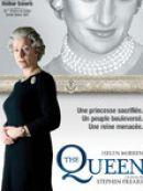 Télécharger The Queen (VOST)