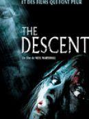 Télécharger The Descent (VOST) [2005]