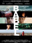 Télécharger Babel