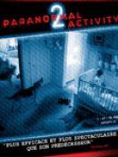Télécharger Paranormal Activity 2 (Version Longue Non Censurée)