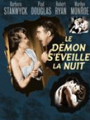 Télécharger Le Démon S'éveille La Nuit