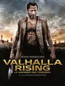 Télécharger Valhalla Rising - Le Guerrier Des Ténèbres (VOST)