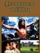 Télécharger Greystoke : La Légende De Tarzan