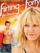 Télécharger Flirt à Hawaii