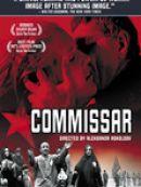 Télécharger Commissar