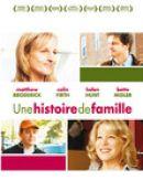 Télécharger Une histoire de famille