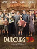 Télécharger Faubourg 36