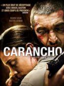 Télécharger Carancho
