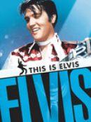 Télécharger This Is Elvis