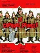Télécharger Le Caporal épinglé