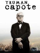 Télécharger Truman Capote