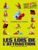 Télécharger Les Lois De L'attraction (VF) [Unrated]
