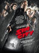 Télécharger Sin City (VOST)
