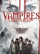 Télécharger John Carpenter Presents Vampires: Los Muertos
