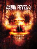 Télécharger Cabin fever 2