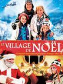 Télécharger Le Village De Noël