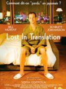 Télécharger Lost In Translation (VOST)