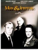 Télécharger Max et Jérémie