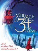 Télécharger Miracle Sur La 34ème Rue (1994)
