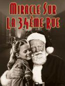 Télécharger Le Miracle De La 34ème Rue
