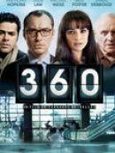 Télécharger 360 (VOST)