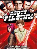 Télécharger Scott Pilgrim