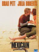 Télécharger Le Mexicain