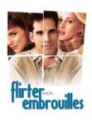 Télécharger Flirter avec les embrouilles (Flirting With Disaster)