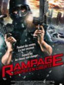 Télécharger Rampage