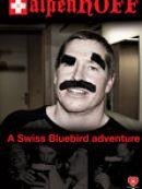 Télécharger Alpen Hoff - Une aventure suisse de Bluebird