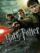 Télécharger Harry Potter et les reliques de la mort