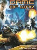 Télécharger Game Of War