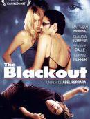 Télécharger The Blackout