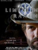 Télécharger Limikkin Ranch